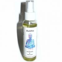 Buddha Aromaspray - Duftspray