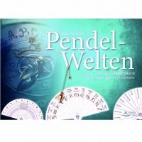 Pendel-Welten Markus Schirner