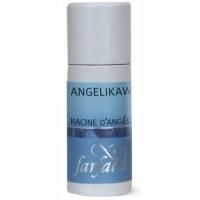 Angelikawurzelöl 1 ml