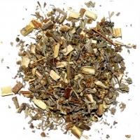Wermut 70g Artemisia Absinthium