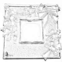 Fusing Glasschale