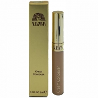 Abdeckstift Cream Concealer