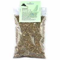 Andornkraut 50g Marrubium Vulgare