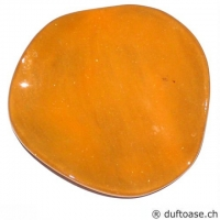Schale Werkstätte gelb 9 cm
