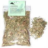Lemongrass 35g Cymbopogon Citratus