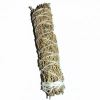 Wacholder Räucherbündel ca. 17 - 21 cm
