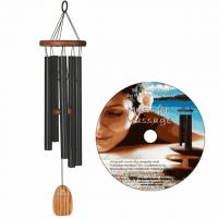 Klangspiel Massage mit CD