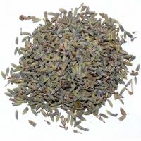 Lavendel 40g Lavandula Angustifolia