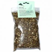 Beifuss 60g Artemisia Vulgaris