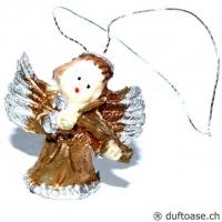 Engelchen mit Geige 3 cm