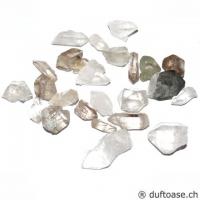 Bergkristallspitze Schweiz ca. 2 - 3 cm