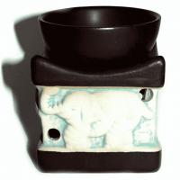 Duftlampe spirit-elephant