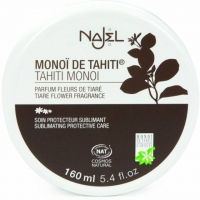 Monoï de Tahiti Kosmetiköl Najel